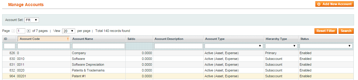 automated bookkeeping system A2x generates invoices or journals from each settlement and posts them to your cloud accounting system a2x is an automated cloud-based service used by amazon merchants to import their amazon sales and fee transactions and to post summarized transactions to xero or quickbooks accounting.